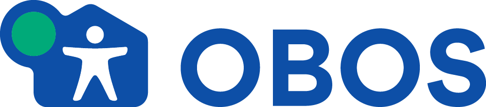 obos_liggande